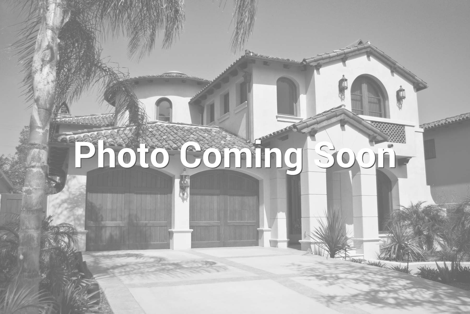$425,000 - 3Br/3Ba -  for Sale in Other, El Prado