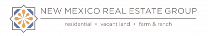 New Mexico Real Estate Group - Abiquiu Land and Homes
