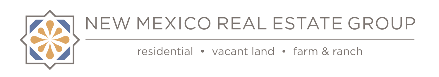 New-Mexico-Real-Estate-Group-Header-Logo-2